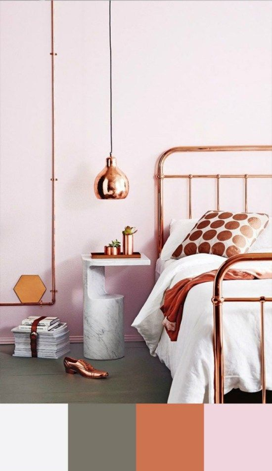 1658 best Decoration Color and Rooms images on Pinterest Color