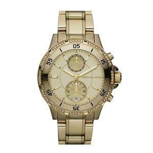 Dámské hodinky Michael Kors MK5619