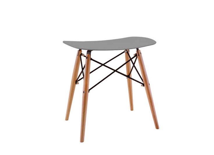 tabouret de bar with escabeau design. Black Bedroom Furniture Sets. Home Design Ideas