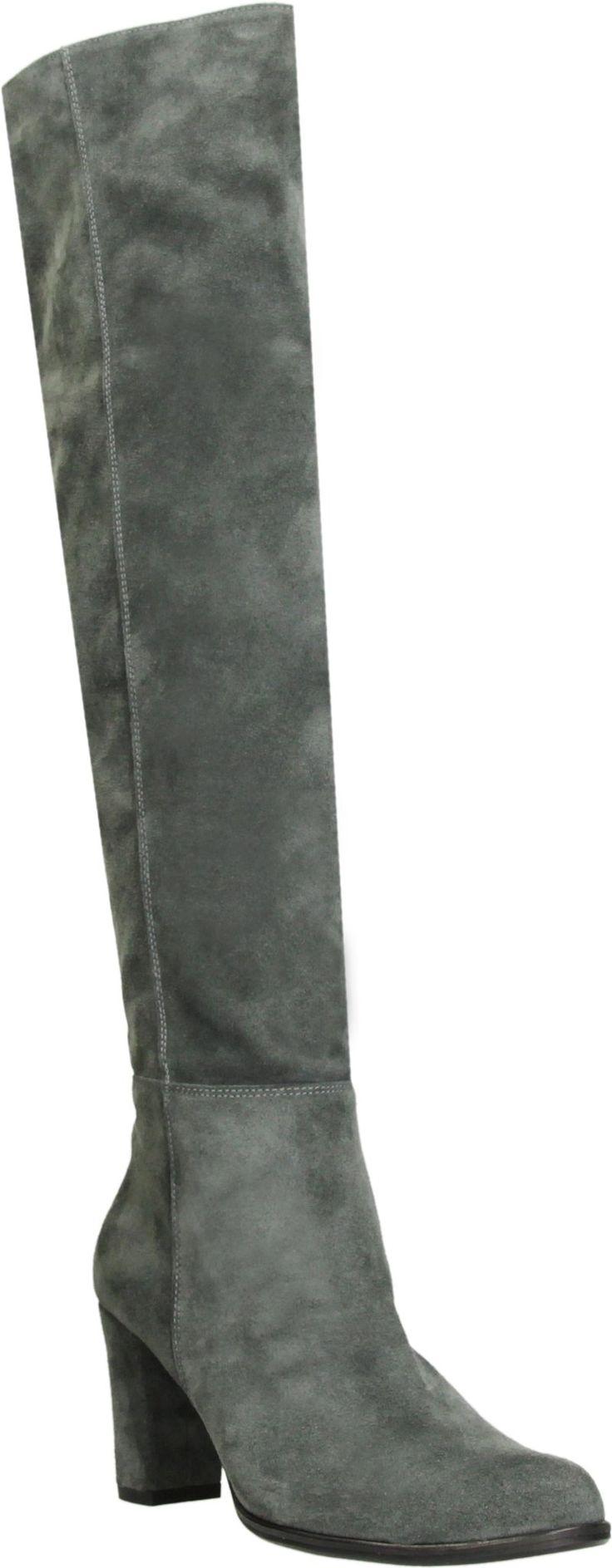 Odkrywaj najnowsze trendy modowe, inspiruj się naszymi butami, torebkami i dodatkami. CCC jest zawsze w modzie!