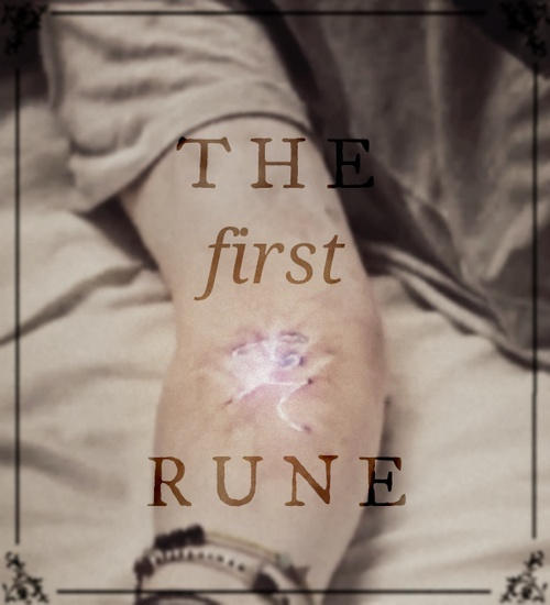 the first rune