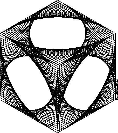 Straight Line Designs Art : Best parabolic curves images on pinterest string art