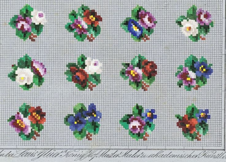 nastitch.gallery.ru watch?ph=SRA-fHCJR&subpanel=zoom&zoom=8