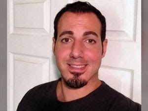 Nikolnews: ΗΠΑ: Σκότωσε τον γιο του γιατί ήταν ομοφυλόφιλος