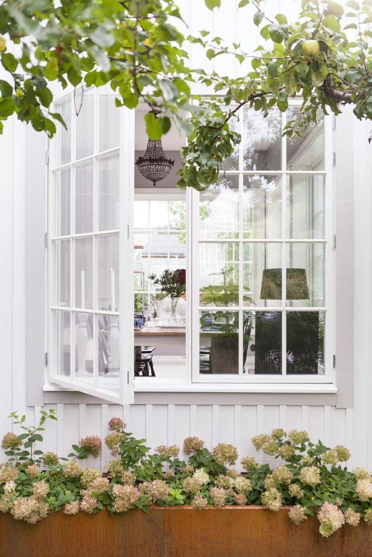 1000  images about nordic home on pinterest