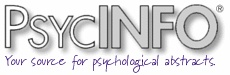 PsycINFO , from the American Psychological Association (APA), contains nearly 2.4 million citations and summaries of scholarly journal articles, book chapters, books, and dissertations, all in psychology and related disciplines, dating as far back as the 1800s. 98 percent of the covered material is peer-reviewed.