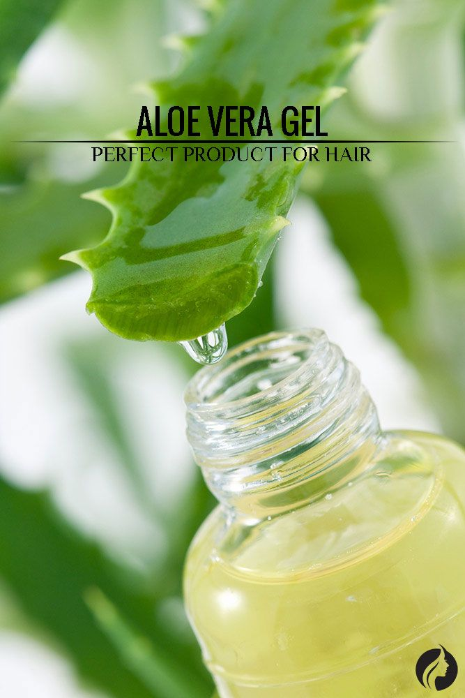 10 Mind Blowing Benefits of Aloe Vera Gel For Hair ★ See more: http://glaminati.com/benefits-of-aloe-vera-gel-for-hair/ #hair #health #aloe