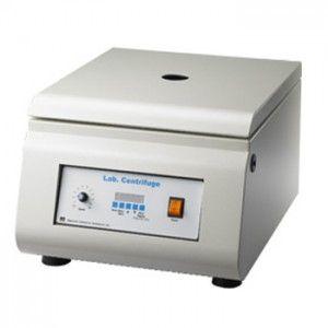 Tokoalkesonline.com jual centrifuge digital DSC-301SD murah, kualitas terbaik hanya di toko alat kesehatan kami
