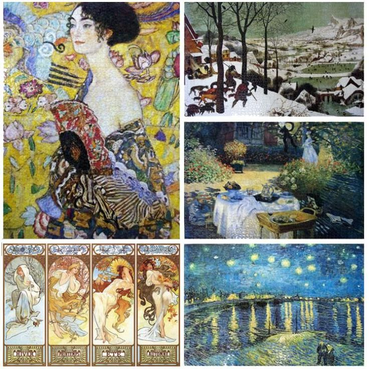 9 Types Hot Sale Free Shipping 2000 Pieces world famous Painting Adult paper Puzzle 2000 pieces for home decorating - http://toysfromchina.net/?product=9-types-hot-sale-free-shipping-2000-pieces-world-famous-painting-adult-paper-puzzle-2000-pieces-for-home-decorating