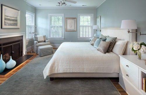 55 melhores imagens de 53 hauptschlafzimmer mit blauen w nden no pinterest su tes ideias de. Black Bedroom Furniture Sets. Home Design Ideas