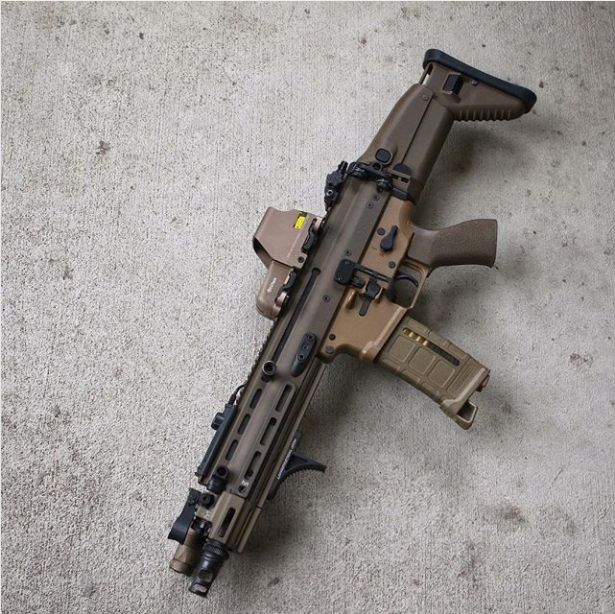 Tactical Squad Weapons Pinterest Squad Guns And Weapons