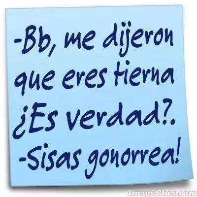 Image result for palabras colombianas de amor