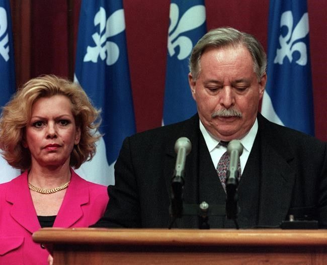 SASK NEWS HEADLINES :: Some quotes on the death of ex-Quebec premier Jacques Parizeau - https://www.showcasesaskatchewan.com/sask-news/2015/06/some-quotes-on-the-death-of-ex-quebec-premier-jacques-parizeau/