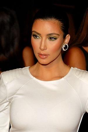 Kim #Kardashian Latest News - halloween costume. How daring. Read it HERE: http://www.whattowearpost.com/kim-kardashian-latest-news