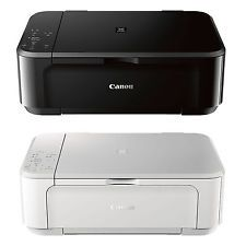 [$32.99 save 46%] Canon PIXMA MG3620 Wireless Inkjet All in One Wireless Printer Ink Not Included #LavaHot http://www.lavahotdeals.com/us/cheap/canon-pixma-mg3620-wireless-inkjet-wireless-printer-ink/217034?utm_source=pinterest&utm_medium=rss&utm_campaign=at_lavahotdealsus
