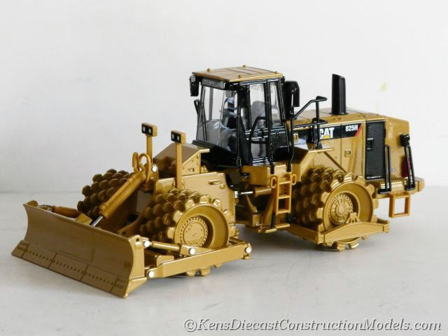 nzg 1:50 th scale construction models | NORSCOT 1:50 Scale