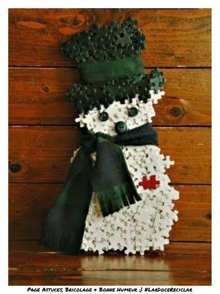 Pinterest christmas craft ideas winter christmas craft for Pinterest christmas craft ideas