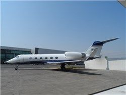 Aircraft for Sale - Gulfstream IV, Price Reduced, Many Inspections c/w 02/13 #bizav