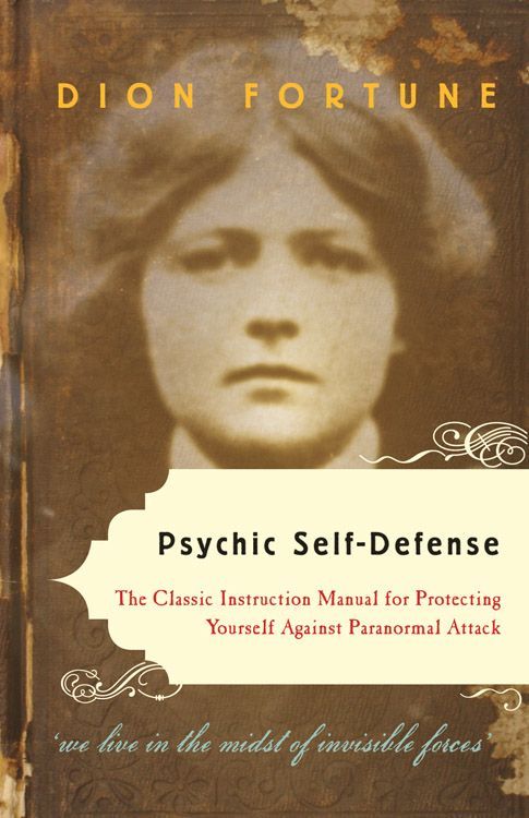98 best occult esoterica magick qabalah ancient mysteries the paperback of the psychic self defense the classic instruction manual for protecting yourself against paranormal attack by dion fortune at barnes fandeluxe Images