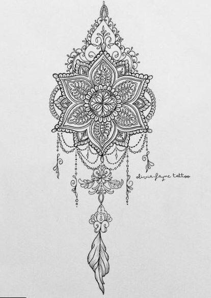 #hennatattoo #tattoo aztec back tattoos, tattoo tattoo shop, tree leg tattoo designs, tattoos in writing, tattoos gallery pictures, old lady full body…