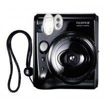 Only $69 !! Fujifilm Instax Mini 50S Camera