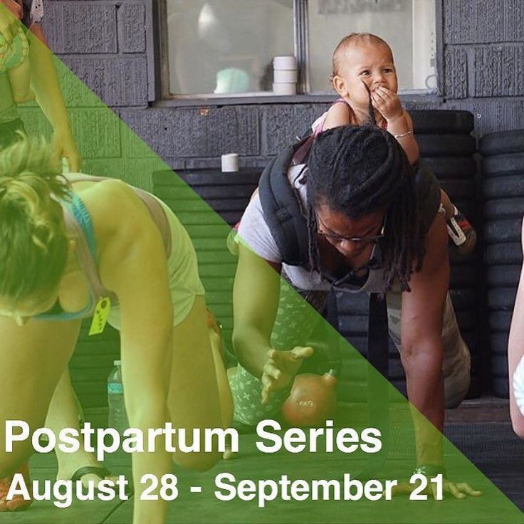 #Repost @birthfitsf  POSTPARTUM SERIES . SF mamas! We are hosting our next postpartum series! Sign up online at http://ift.tt/2v2sSPC or message/email me with any questions! . What is a postpartum series? . Your body has done an incredible job of growing a life for 9 months. Youve given birth taken time to rest and bond with your little one and now youre thinking about getting back into working out. Before you head out for that run or start heavy lifting in CrossFit again come hang out with…