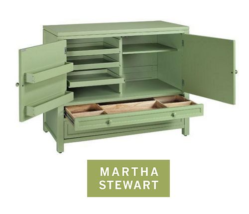 1000 Images About Martha Stewart Living Craft On