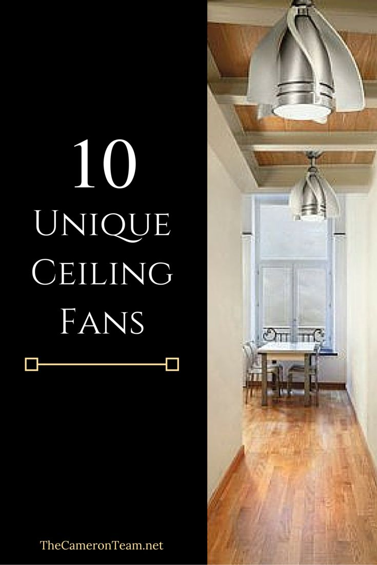 17 Best Ideas About Unique Ceiling Fans On Pinterest Bedroom Fan Master Bedroom Redo And Gray