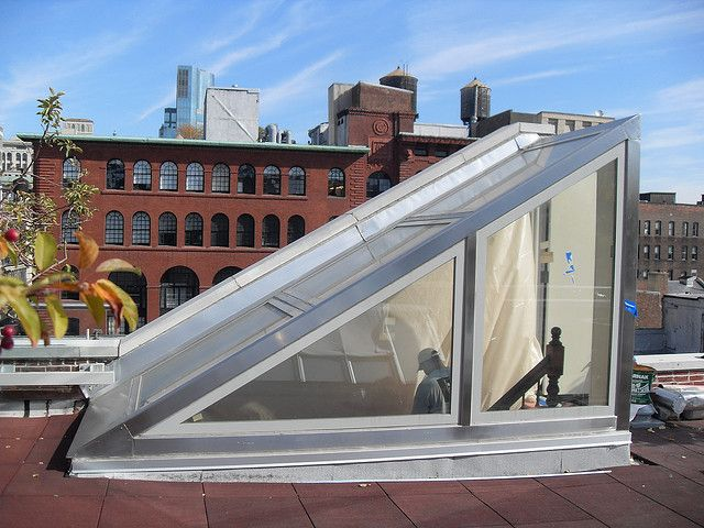 Bulkhead Rooftop Amp Garden In 2019 Rooftop Terrace