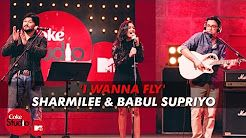 (6) Coke Studio India - YouTube - YouTube
