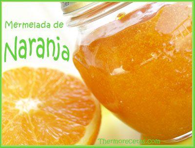 Paso mis vacaciones en una maravillosa playa de Valencia, la tierra de las naranjas. Cada vez que venimos, cargamos con muchísimas naranjas para Madrid. ¡Q