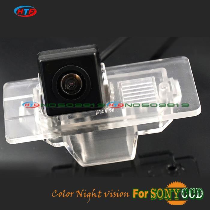 for BMW X1 535LI 335I 328I 320I 330I 520LI car rear view backup reverse camera for sony ccd night vision car camera waterproof