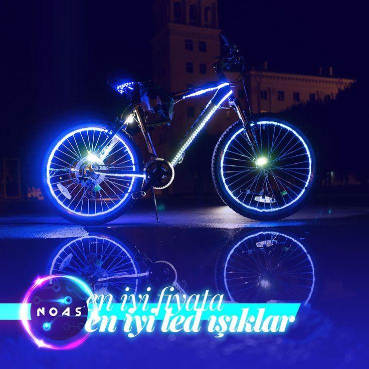 "İddalıyız! En iyi fiyata en kaliteli led ürünler.. NOAS Led Aydınlatma ""Karaköy"" - noas.com.tr #60x60 #ledpanel #şeritled #5050 #2835 #led #barled #floresan #ledfloresan #armatur #armatür #neon #hortumled #aydınlatma #seritled #led #rgb #magic #adaptör #noas #yusemled #light #ledlights #lighting #mimar #içmimar #architecture #architecturelovers #istanbul #türkiye"