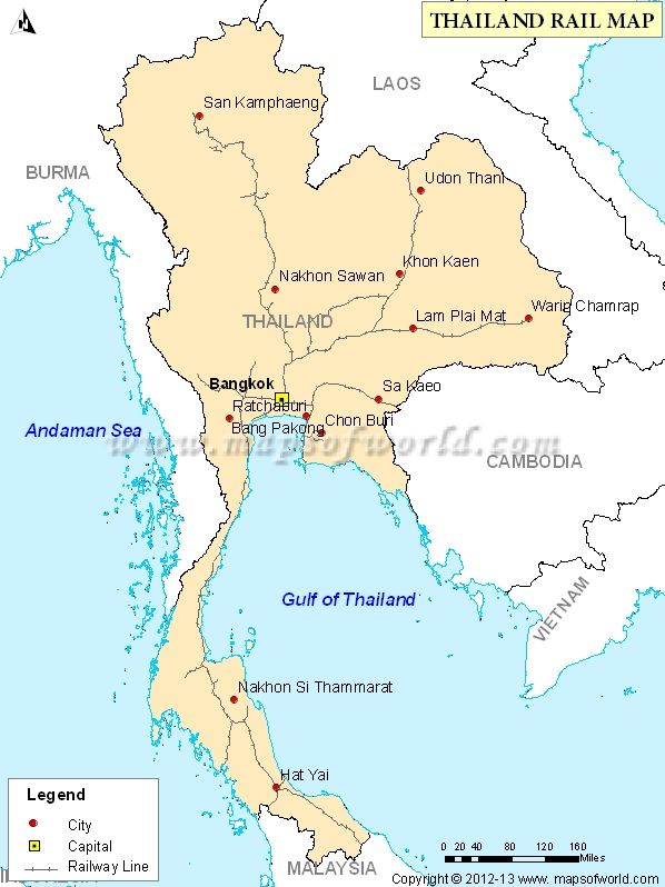 Best City Maps Images On Pinterest City Maps Airports And - Map of thailand cities