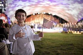 Happy Memorial Day Weekend America... :) #MemorialDay #America