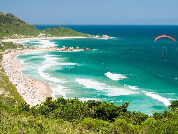 A 10 leggyönyörűbb tengerpart a világon 2
