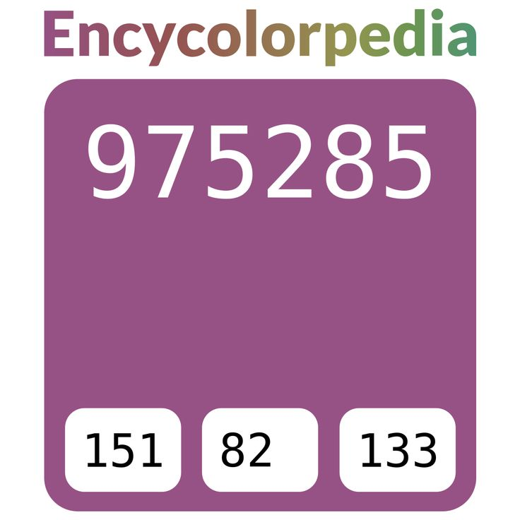975285 hex color code rgb and paints in 2020 hex color on valspar 2021 paint colors id=49476