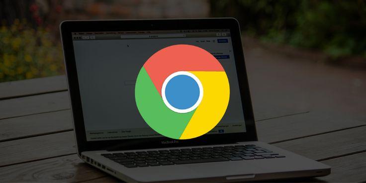 How to restart Google Chrome quickly - https://simplychrome.com/howto/restart-google-chrome-quickly/