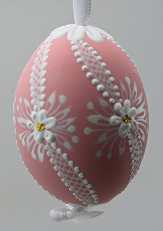AmazonSmile: Colored Pin Drop Easter Egg: Sports & Outdoors