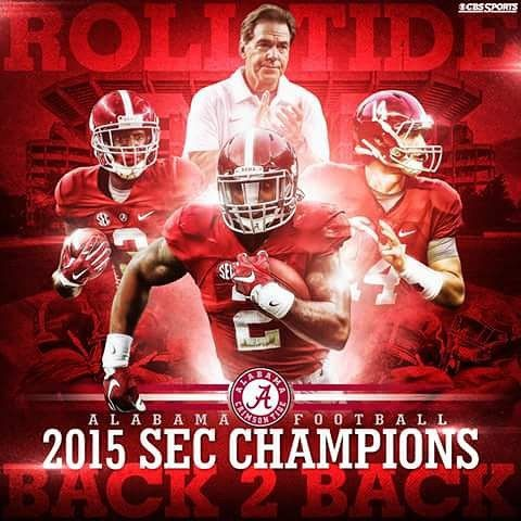 17 Best images about ROLL TIDE on Pinterest   Football ...