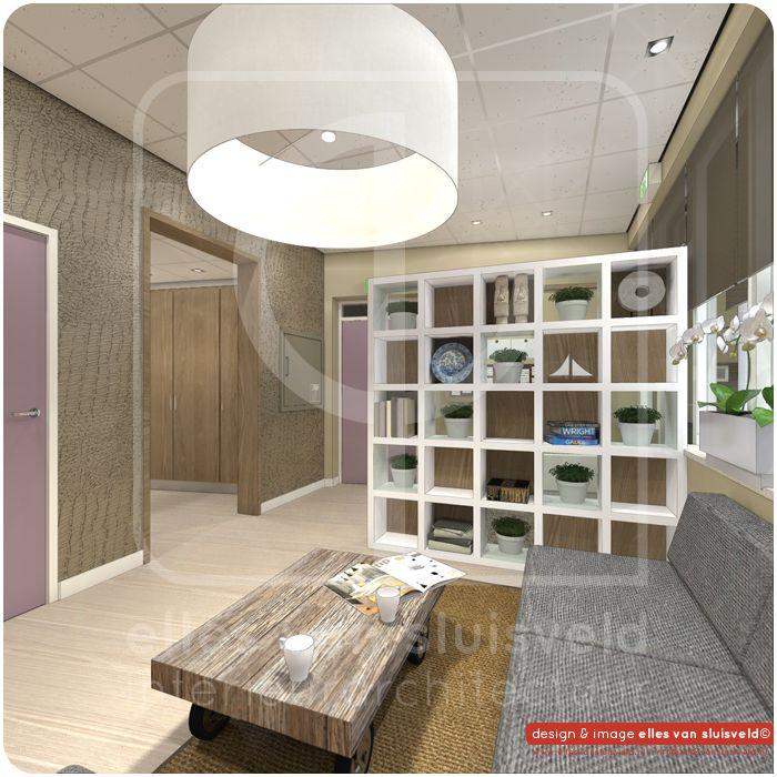 12 beste afbeeldingen over ontwerp kantoor woningbouwvereniging keuken en lounchehoek op - Decoratie ontwerp kantoor ontwerp ...