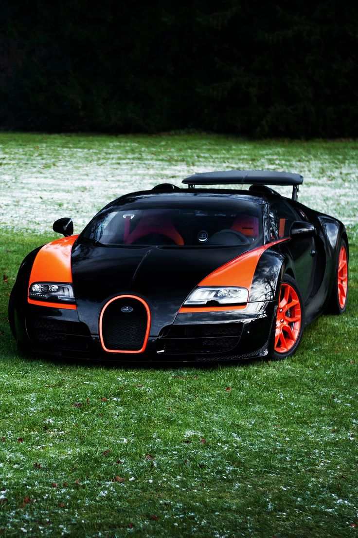 17 best images about exotic expensive sports cars on. Black Bedroom Furniture Sets. Home Design Ideas