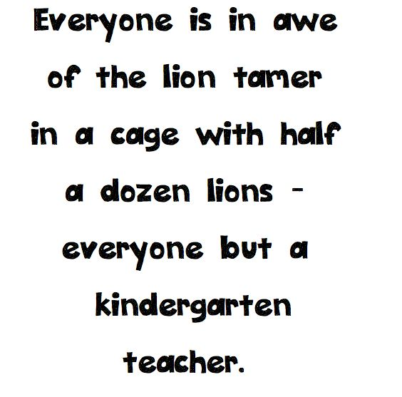 Best 25+ Kindergarten teacher quotes ideas on Pinterest
