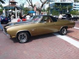 chevy el camino - Google Search: Chevrolet El Camino, Road Ss, Cars, El Caminos, 1970 Chevrolet, Hot Rods, The Way, Chevy The, Convertible