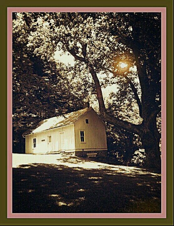 The Wine House Dinsmore Homestead South Of Burlington