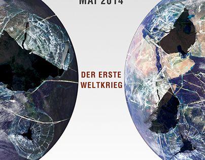Europe 14/14 Poster #illustration #creativity #graphicdesign #freelance #design #illustrator #design #poster
