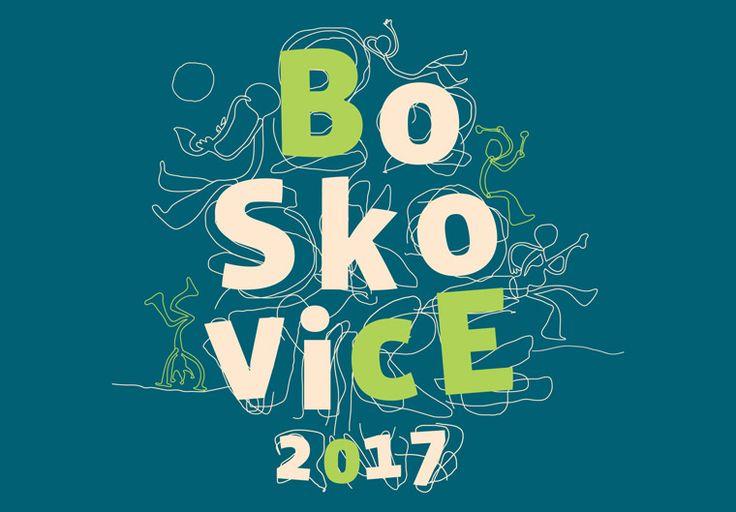 Festival Boskovice 2017