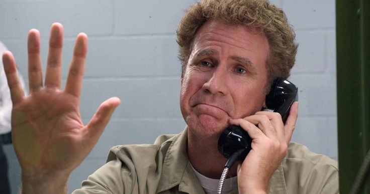 Over 40 'Get Hard' Photos with Will Ferrell & Kevin Hart -- Will Ferrell and Kevin Hart star in the Warner Bros. comedy 'Get Hard', which follows a white collar criminal trying to prepare for prison. -- http://www.movieweb.com/get-hard-movie-photos