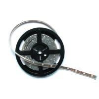 LED 3m Ribbon Light Kit With Warm White globes | $149