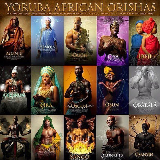 africa magic yoruba logout